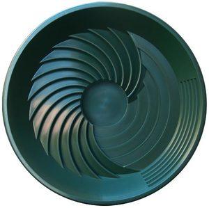 """Лоток для промывки золота Turbopan 16"""""""
