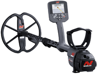 Металлоискатель Minelab СТХ 3030 Pro