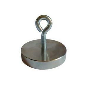 Поисковый магнит F=300 кг