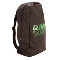 Рюкзак для металлоискателей серии Ace