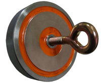 Магнит поисковый (400 кг)