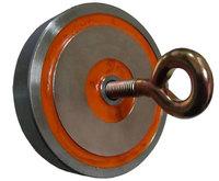 Магнит поисковый (600 кг)