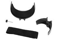 Набор подлокотника Armrest Kit (X-Terra)