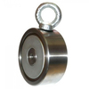Магнит поисковый (300 кг) двухсторонний