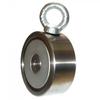 Магнит поисковый (400 кг) двухсторонний