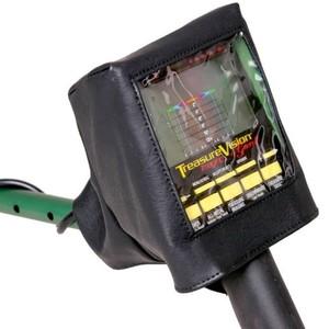 Чехол на блок управления Garrett GTI 2500