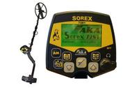 Металлоискатель AKA Сорекс 7281