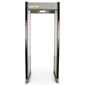 Арочный металлоискатель GARRETT PD-6500i