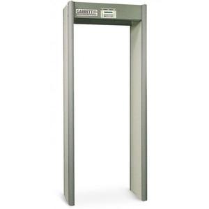 Арочный металлоискатель Garrett MT-5500