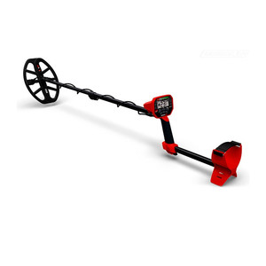 Металлоискатель Minelab VANQUISH 540