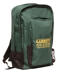 Универсальный рюкзак Garrett